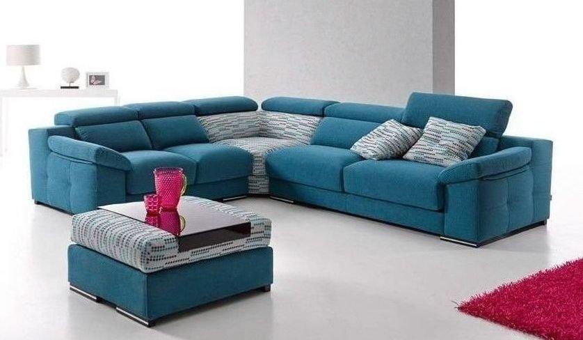 Los mejores sof s esquineros baratos para comprar online for Sofas baratos on line
