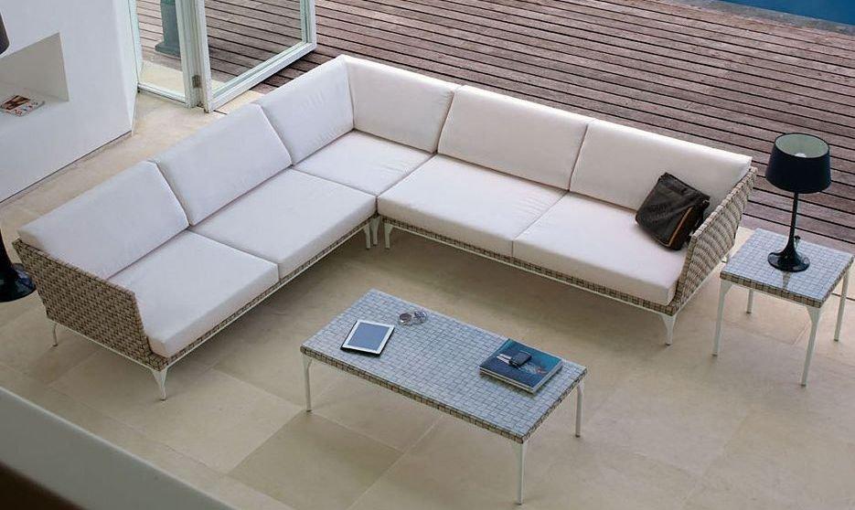 Sof s esquineros modernos - Telas para tapizar sofas precios ...