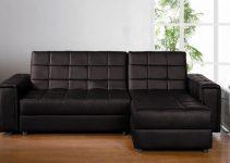 Sofá estilo esquinero moderno