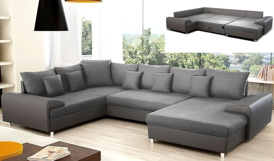 Sof s modulares esquineros - Sofa rinconera moderno ...