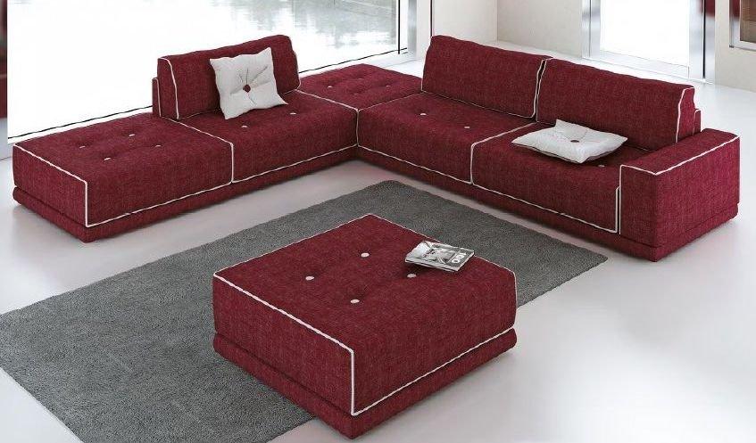Sof s esquineros baratos for Precios de sofas baratos