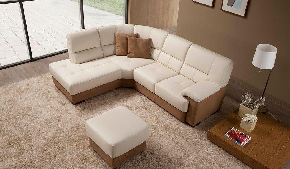 Sofa Esquinero Moderno Precio