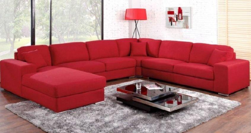 sof s modulares esquineros